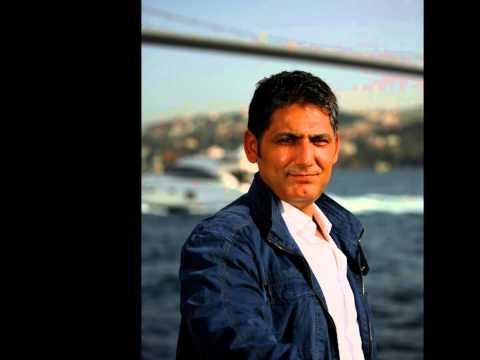 Murat İnce - İki Yabancı