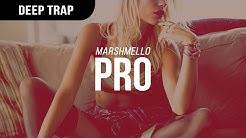 Marshmello - Pr0