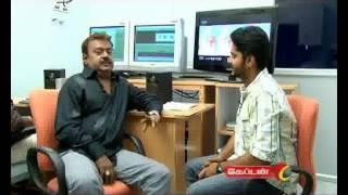 CAPTAIN TV VIJ EN NAN P2