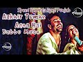 Babbu Maan __ Aakhir Tumhe Aana Hai __ Full song __ Latest Punjabi Song 2018