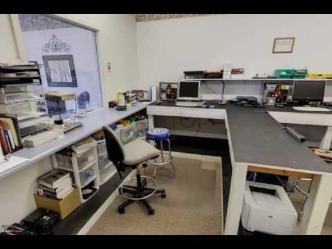OnSiteFAST | Valdosta, GA | Computer Repair