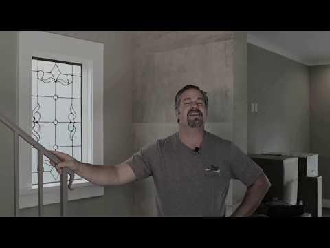 Belmont Heights Custom Home - Episode 4