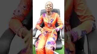 Nabia is the northern regional representative of this years Ghana's...
