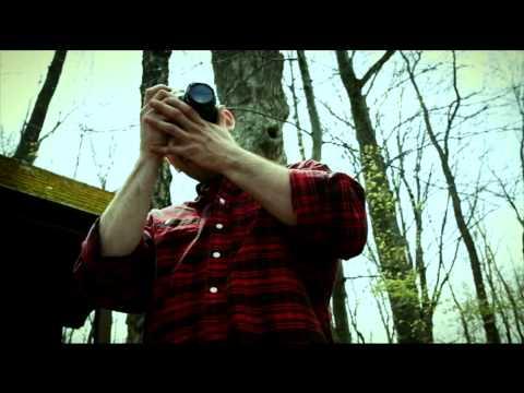 Follow Focus: A Creepy Short About a Photographer's Last Photo Walk