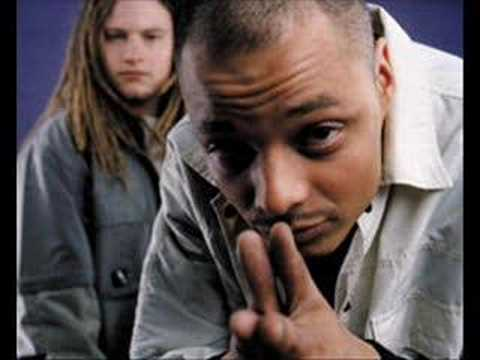 bomfunk mc s where s the party at