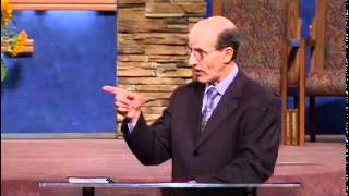 Doug Batchelor - The Two Covenants - Lesson 10