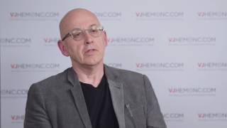 Understanding the genetic risks of CLL