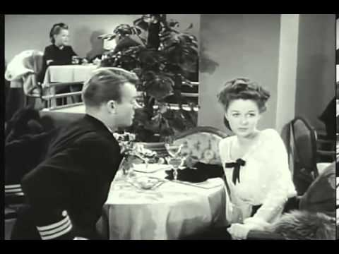 1944 The Fighting Seabees avi