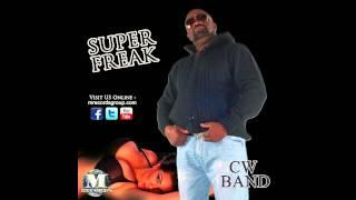 Super Freak (Radio)