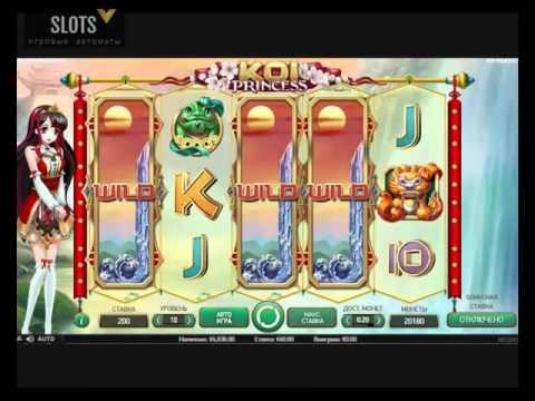 Игровые автоматы без денег без регистрации