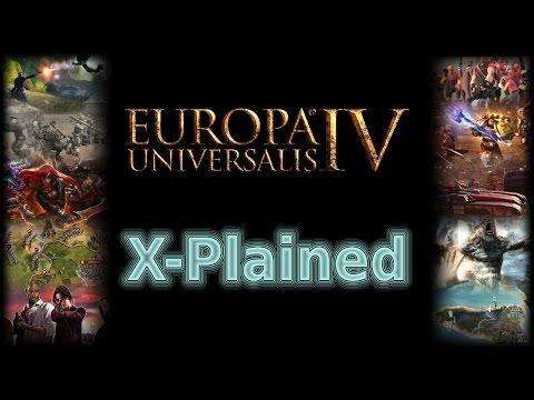 Venice, The Serene Republic - Part 2 [Europa Universalis IV]