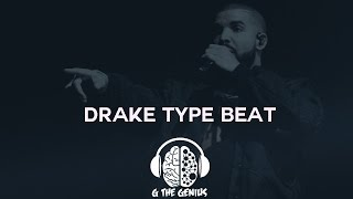 drake type beat 90s sample you want it   g the genius