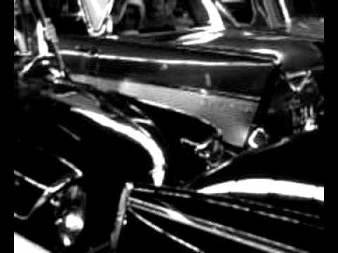 8 e mezzo (1963) - Inizio