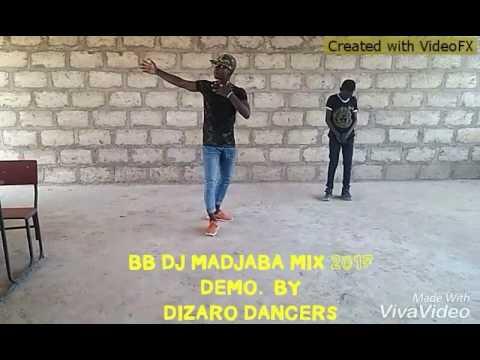 KRINDJABO BB DJ TÉLÉCHARGER VIDEO