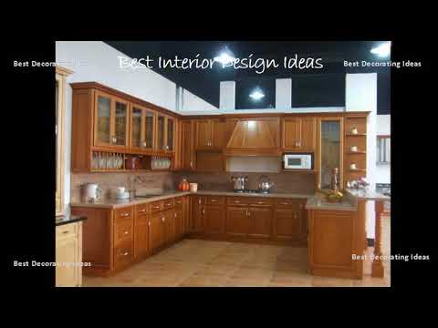 Incroyable Kitchen Pantry Cupboard Designs In Sri Lanka | Kitchen Design U0026 Remodeling  Modern Picture