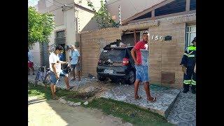 Cruzamento da Rua Felipe Santiago com a Vila Matoso gera preocupação aos moradores por grande fluxo