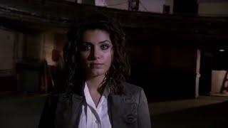 Смотреть клип Katie Melua - It'S Only Pain