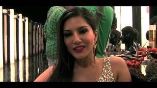 "Gambar cover Making of ""Baby Doll Song from Ragini MMS 2"" 