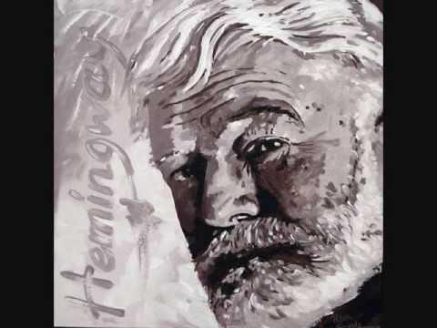 Jimmy Buffett - Havana Daydreamin' - Hemingway Tribute
