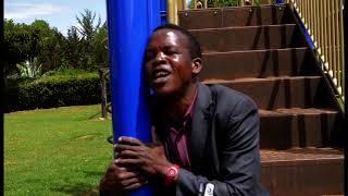Nimekukimbilia wewe Bwana_AIC Chemoiben Choir_Official Video