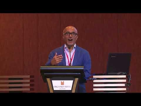 Asia Journalism Forum 2017: Panel IV - Fake News and Journalism 3.0