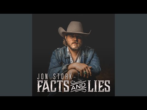 Facts And Lies Mp3
