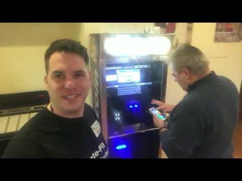 Wo kann ich Bitcoin Kaufen ATM oder Ausgeben in Österreich