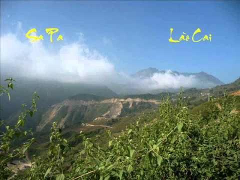 Canh dep Sa Pa 1   Lao Cai
