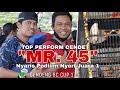 Performa Cendet Mr  Milik H Said Gresik Nyaris Nyeri Juara  Di Event Gendeng Bc Cup   Mp3 - Mp4 Download