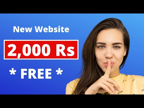 🔥 Earn Money 2,000/Day 💥 | Earn Money Online Tamil (2021) | Copy and Paste Make Money Online Tamil