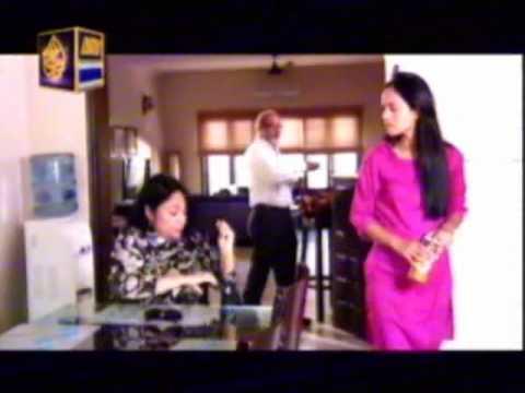 Ashk drama episode 12 part 1 : Apparitional film