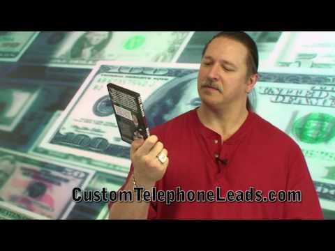 Scraper Pro Basic Bonuses | Lead Generation Software Tool