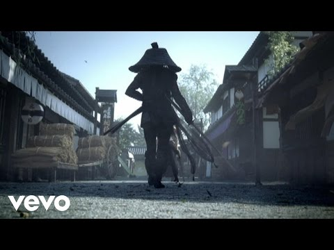 Death In Vegas - Scorpio Rising (Video) mp3