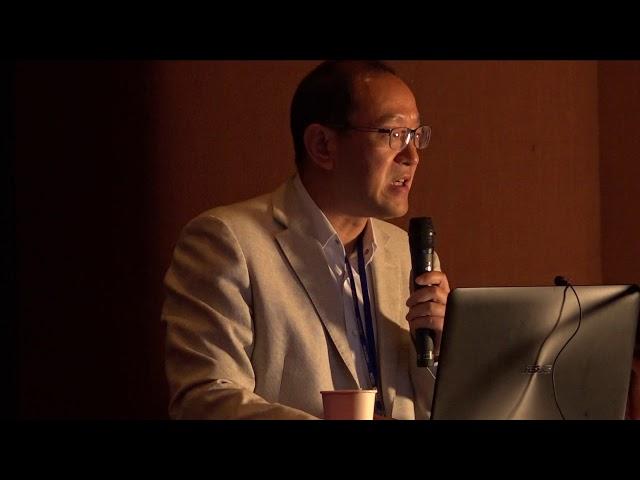 Preview - 2016-06-12 Session 8 順勢醫學(和療)角度談毒  (薛史地夫)