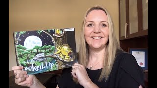 eSafeKids Book Reading: The Little Possum Who Looked Up