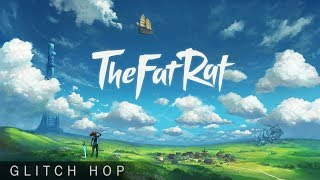 Download TheFatRat & Anjulie - Close To The Sun