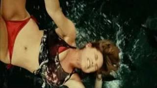 Repeat youtube video Piranha 3D - Danni's Death