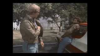 STARSKY & HUTCH / PAUL & DAVID - MY BEST FRIEND