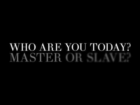 Yes Master Chat V.1