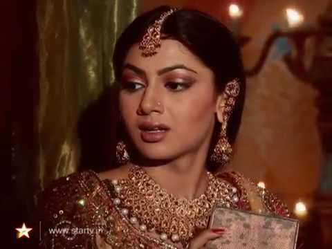 Shaurya aur Suhani episode 25 part 1
