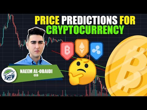 Best Bitcoin BTC, Ethereum ETH, Ripple XRP & Altcoin Price Predictions & Signals! Mp3