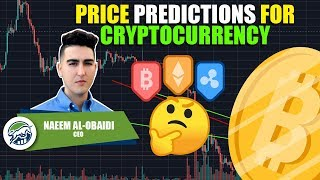Best Bitcoin BTC, Ethereum ETH, Ripple XRP & Altcoin Price Predictions & Signals!