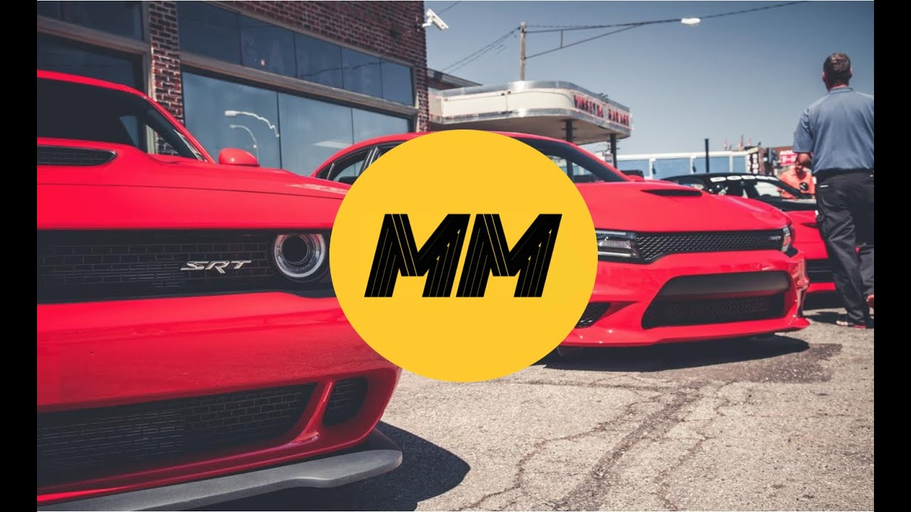 Share Your Muscle Car Passion Millennium Muscle Youtube