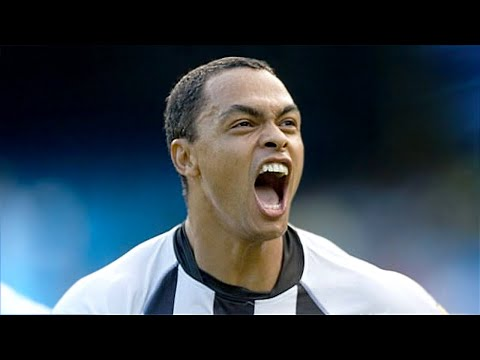 Artur Victor 2020 ● RB Bragantino ► Skills, Goals & Assists | HD from YouTube · Duration:  4 minutes 1 seconds