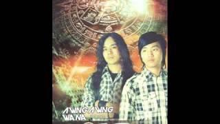 Myanmar Love So Sad  Song = A Nee Sone Lu , By Wa Na