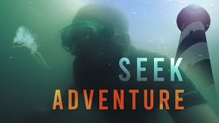 Island Adventure | Outer Banks NC | Fort in the Woods Travel