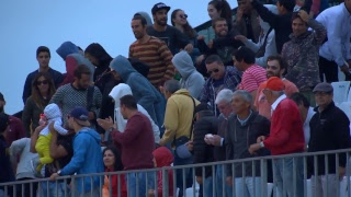 Euro Winners CUP Nazare 2017 DAY3 - LIVE BROADCAST