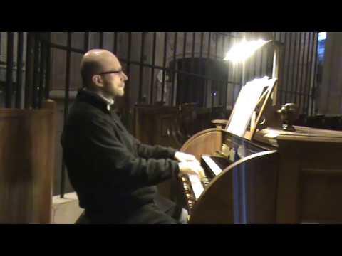 A. Vivaldi - Venice Republic National Anthem