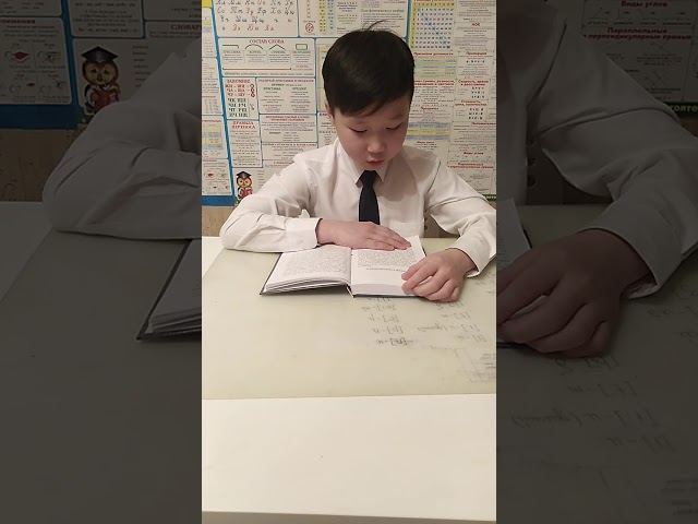 Изображение предпросмотра прочтения – НачынОрешков читает произведение «Записки сумасшедшего» Н.В.Гоголя