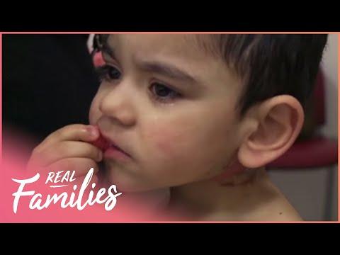 Children's Hospital (Full Episode)   Series 1 Episode 9